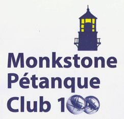 MPC 100 Club Logo